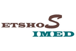 Logo officiel Etshos Imed