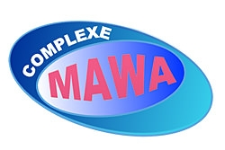 Logo officiel Complexe scolaire Mawa