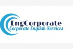 Logo officiel EngCorporate