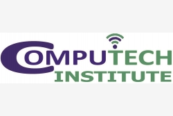 Logo officiel COMPUTECH INSTITUTE