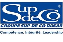 Groupe sup de co groupe ecole sup rieure de commerce de for Chambre de commerce de dakar formation