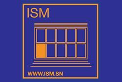 """Résultat de recherche d'images pour """"logo Institut Supérieur de Management (ISM)"""""""