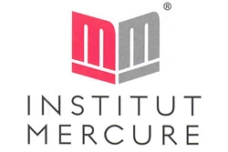 Logo officiel Institut Mercure