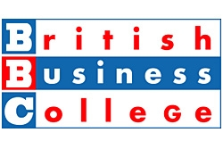 Logo officiel British Business College