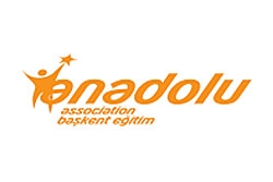 Logo officiel Centre Anadolu