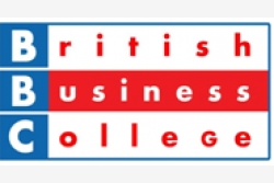 Logo officiel BRITISH BUSINESS COLLEGE (UNIVERSITY)
