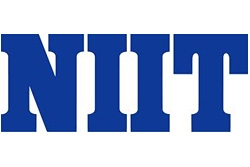 Logo officiel NIIT