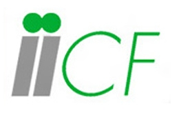 Logo officiel Institut international de commerce et de finance