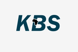 Logo officiel KBS SCHOOL